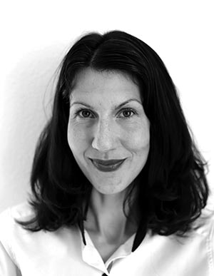 Psycholog on-line - Michala